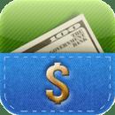 Make App Make Money