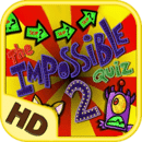 The Impossible Quiz II