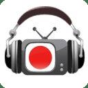 日本电视收音机
