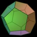 几何形状1免费