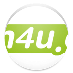 UWin4U.com Betting