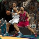 NBA 2K13 Fans App