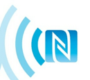 NFC电子名片