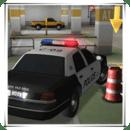 停车模拟3D