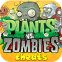 Plants vs Zombies Easy Guide