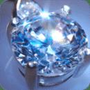 珠宝门户网