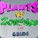 Plants vs Zombies 2 Full guide