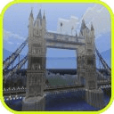 Minecraft Bridges