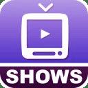 韩国综艺秀-最新热门综艺节目在线收看