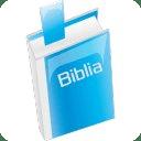 Santa Biblia RVR1960 v1.0