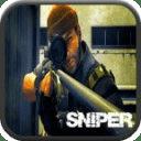 Sniper 3 Killer
