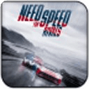 3D Need For Speed Rivals