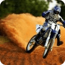 疯狂摩托车越野