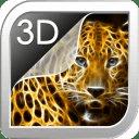 3D动态壁纸
