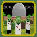 Survival ZombieCraft