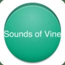 Sounds of Vine - Soundboard