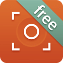 SCR Screen Recorder Free ★root