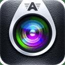PictArt - Blur Effect