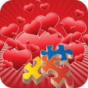Jig Puzzle Game Free
