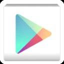 Google Play Devs