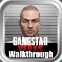 Gangstar Vegas Walkthrough