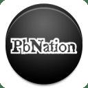PB Nation