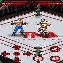 Killing Boxing