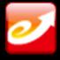 益盟操盘手在线交易版(beta版)