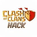 Clash Of Clans Cheats INC