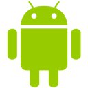 Free Apps Android Com
