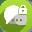 锁定WeChat - 保护WeChat -Lock