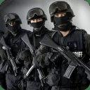 反恐战争:特种部队