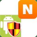 Nimbuzz Messenger 数据锁保护器