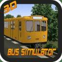 BUS SIMULAOR 3D