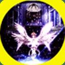百变小樱铃声 Card Captor Sakura v1.1