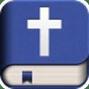 Bible Live Wallpaper