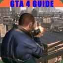 GTA 4指南