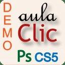 Curso Photoshop CS5 Demo
