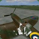 飞行模拟器游戏益智