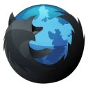 Browsers for android -IE