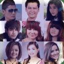 Khmer RHM Songs