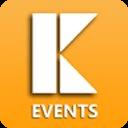 Ko Awatea Events