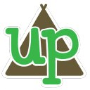 Pitchup.com campsite booking