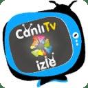 Cep Televizyonu