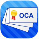 OCA Flashcards