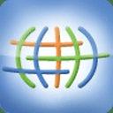 Cartus Global Network