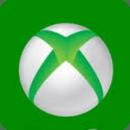 Xbox Mobile