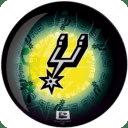 San Antonio Spurs Fan App