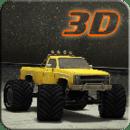 玩具卡车2 Toy Truck Rally 2