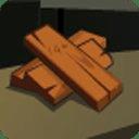ESCAPE GAMES -JOY 211